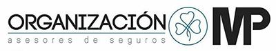 Logo Organización MP Seguros