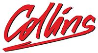 Bienvenido a Collins